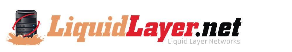 LiquidLayer.net